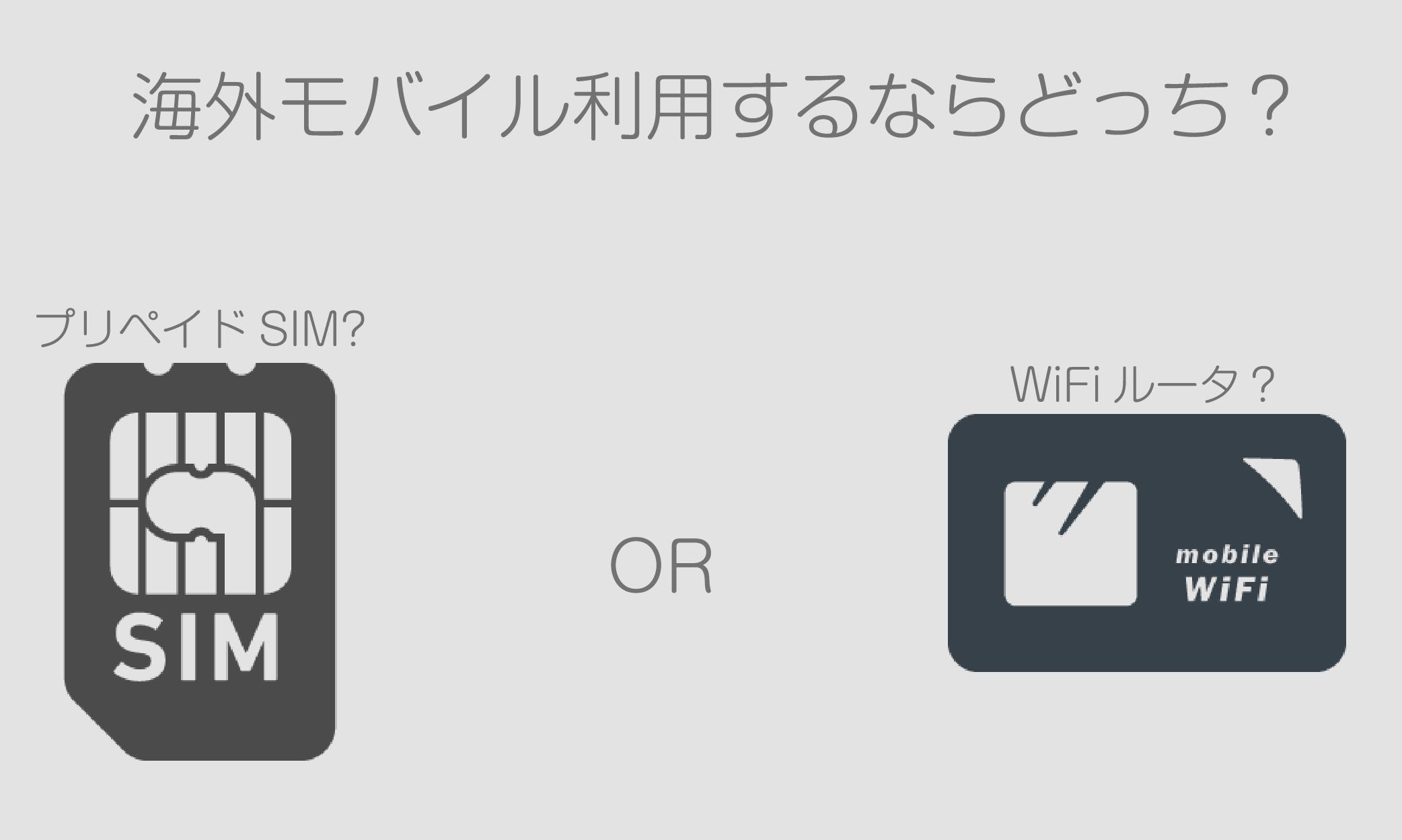 sim Wifi